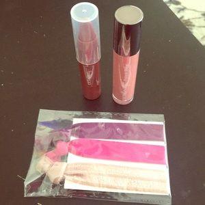 ✨Small Ulta Lipstick Bundle